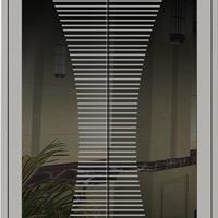 电梯装潢装饰-首选佛山市贝富美电梯装潢