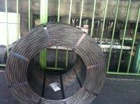 供应预应力钢绞线8.60