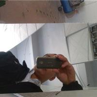 生产装修吊顶专用镜子 塑料镜 软镜子
