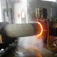 孟村回族自治县纵横机械厂