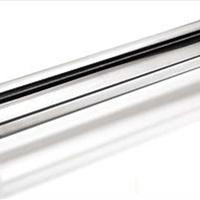303不锈钢棒,青岛专业制造不锈钢棒厂家