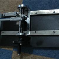 储存数据扭力扳手检定仪