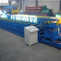 供应C型钢机 彩钢设备