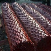供应钢板网 不锈钢钢板网 钢板网厂 镀锌钢板网银川