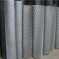 供应重型钢板网   钢板网生产厂 宁夏钢板网金属板网