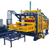 供应多功能制砖机,制砖机模具厂家直销