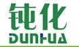 深圳钝化技术有限公司