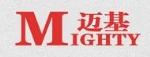 武汉迈基建材公司