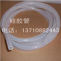 广州硅胶管厂供应高品质硅胶管