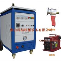 供应喷铝机,电弧喷铝机,喷铝设备