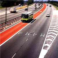 供应惠州道路划线符合国家标准
