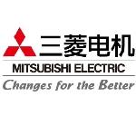 北京三菱电机空调销售有限公司