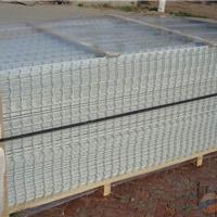 供应外墙保温网  电焊网片 建筑保温网 银川保温网