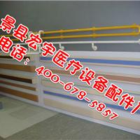 防撞扶手材质|PVC扶手|医院走廊扶手