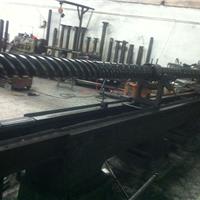 供应造粒机螺杆料筒