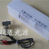 供应雅培CI2000 CI8200生化分析仪灯泡