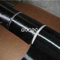 供应厂家碳纤维布 优质建筑加固布 质量保证