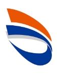 河南省正大中科机械设备有限公司
