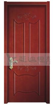 河南烤漆门厂家工艺精细烤漆门价格统一