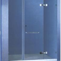 供应上海淋浴房维修中心 淋浴房滑轮更换