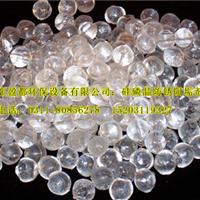 供应威海硅磷晶