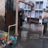供应板框压滤机专用泵-灰浆泵管道泵