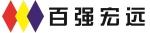 沈阳法库百强水泥制品厂