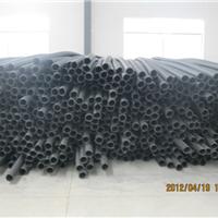 塑料波纹管-Ф80碳素螺旋管