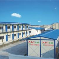 深圳市红门轻钢房屋有限公司