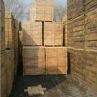 供应优质烧结砖,透水砖,好品质在皓勃!