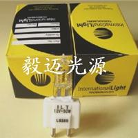 供应迈瑞BS-500生化分析仪灯泡L9389 12V50W
