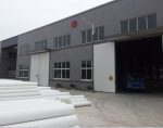 镇江市亚德工程塑料有限公司