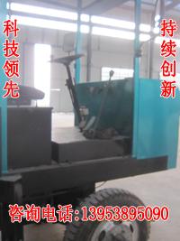 陕西榆林煤矿用混凝土泵 超压自动切断截流