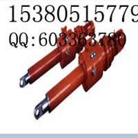 供应高精度DTZ1000-300电动推杆,DTZ电动缸