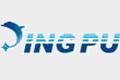 上海精谱科技有限公司
