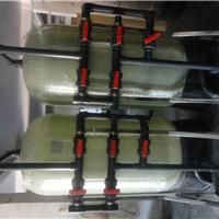 供应贵阳净水设备、中水回用设备、超滤设备