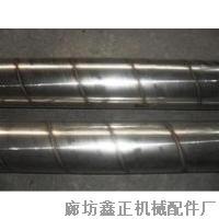 供应螺旋焊管机 自动螺旋焊管机 螺旋焊管机