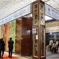 郑州玉海玻璃有限公司