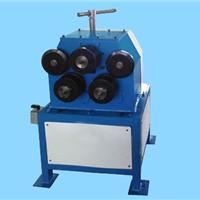 供应角钢卷圆机的维护与保养