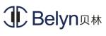 贝林防水胶条厂