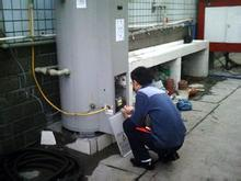 福州德能空气能热水器售后维修服务电话