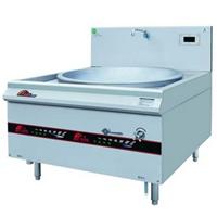 广州酒店厨房设备维修 风机蒸柜设备 大炒炉燃气灶具维修安装工程公司
