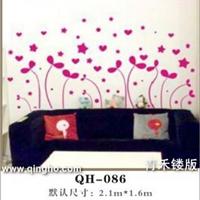 供应镂印模具镂空模具印花模具壁纸漆硅藻泥