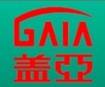 广西柳州盖亚屏风制品有限公司