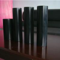 灰铁铸管 柔性排水管