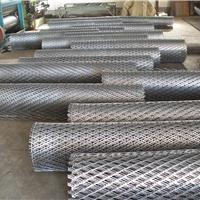 供应镀锌钢板网宁夏钢板网销售处钢板网供应