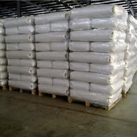 供应气相法二氧化硅HL-200