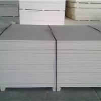 供应玻镁复合板材