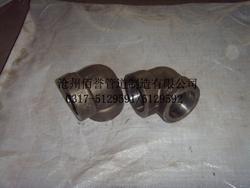 专业生产承插支管台,DN25规格支管台价格