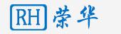 北京荣华海亮装饰材料有限公司
